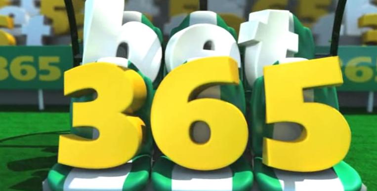 bet365 belgie bet 365 belgie illegaal