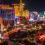 Win een reis naar Las Vegas ter waarde van € 10.000 !