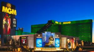 casino aschaffe