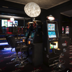 Star Casino Antwerpen