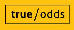 True Odds Gaming