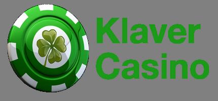 Klaver Casino offline