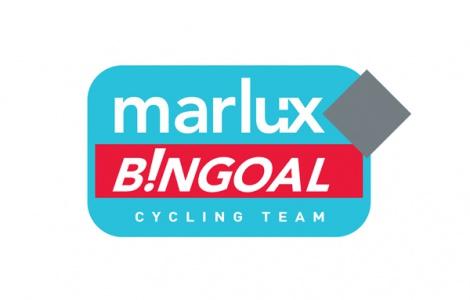 Marlux Bingoal