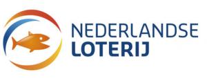 nederland kansspelautoriteit