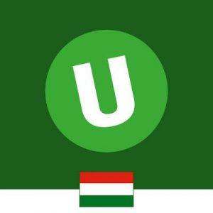 Unibet hongarije