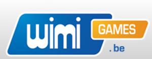 Wimi Games