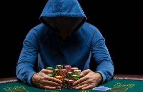 illegaal pokertoernooi deurne