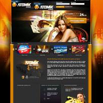 Atomik Gaming