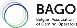 BAGO BElgian Association of Gaming Operators
