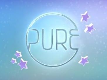 Pure Air Dice