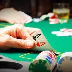 wereldrecordpoging poker