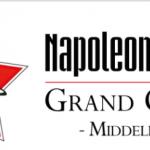 Napoleon Games Grand Casino
