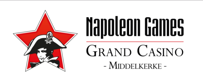 Napoleon Games Grand Casino