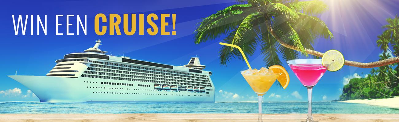 Carousel Cruise Caraiben