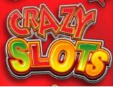 Crazy Slots Novomatic
