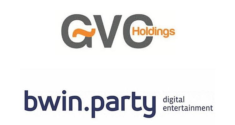 GVC Holdings BWin
