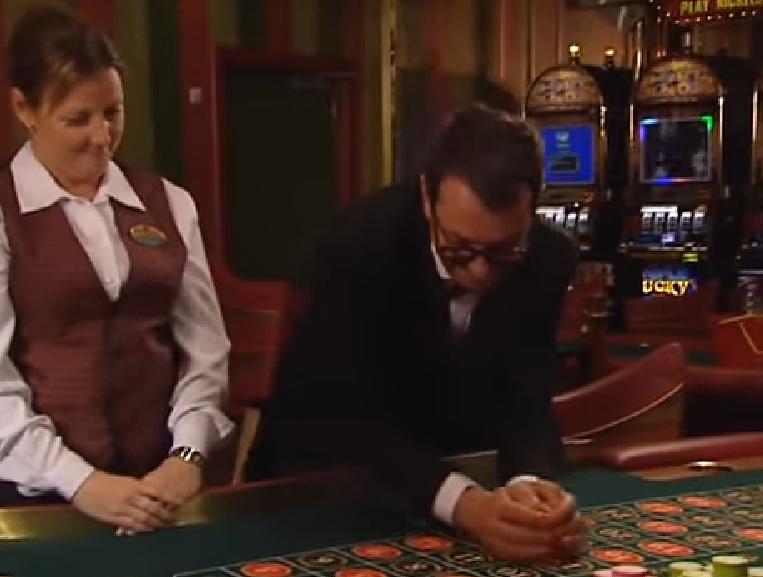 fc de kampioenen roulette