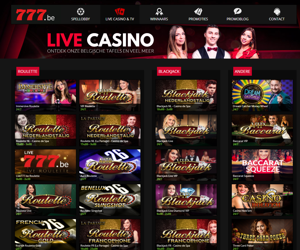 Casino 77 Free Spins No Deposit - New Free Spins No Deposit