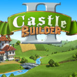 Castle Builder II MicroGaming