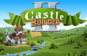 Castle Builder II MicroGaming