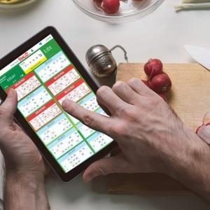 Unibet bingo promotie