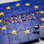 Wedden op de Brexit