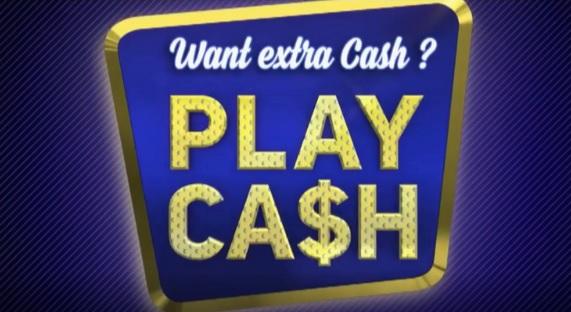 Pano - Nationale Loterij Krasloten