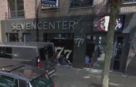 Seven Center Turnhout