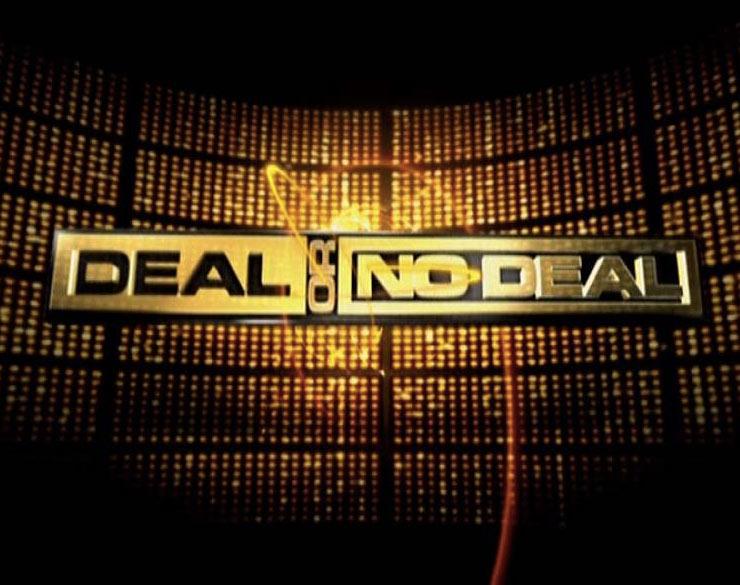 Direct Tv Internet Review >> Deal or no Deal dice slot review (Gaming1) door CasinosBelgië.be