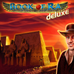book of ra gokkast review