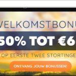 supergame bonus