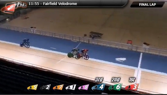 Ladbrokes virtuele weddenschappen cycling
