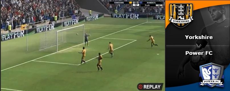 Ladbrokes - virtuele weddenschappen voetbal