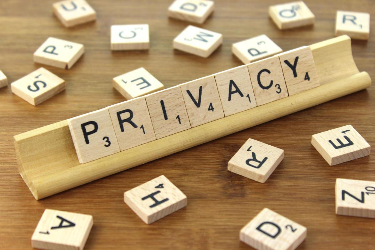 GDPR privacywet