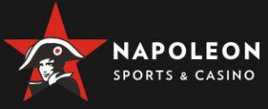 napoleon casino review