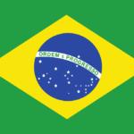 wedden op brazilie wereldkampioen