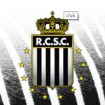 Sporting Charleroi Lotto