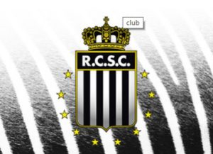 Sporting Charleroi Lotto