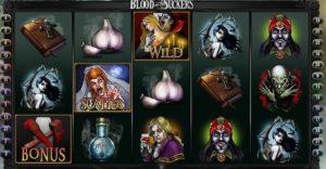 best uitbetalende online gokkasten