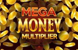 MicroGaming - Mega Money Multiplier