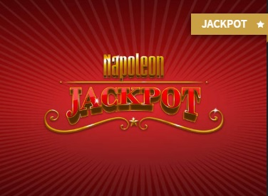 Napoleon Jackpot Dice Game