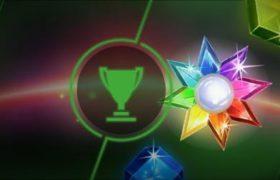 Unibet slot toernooi