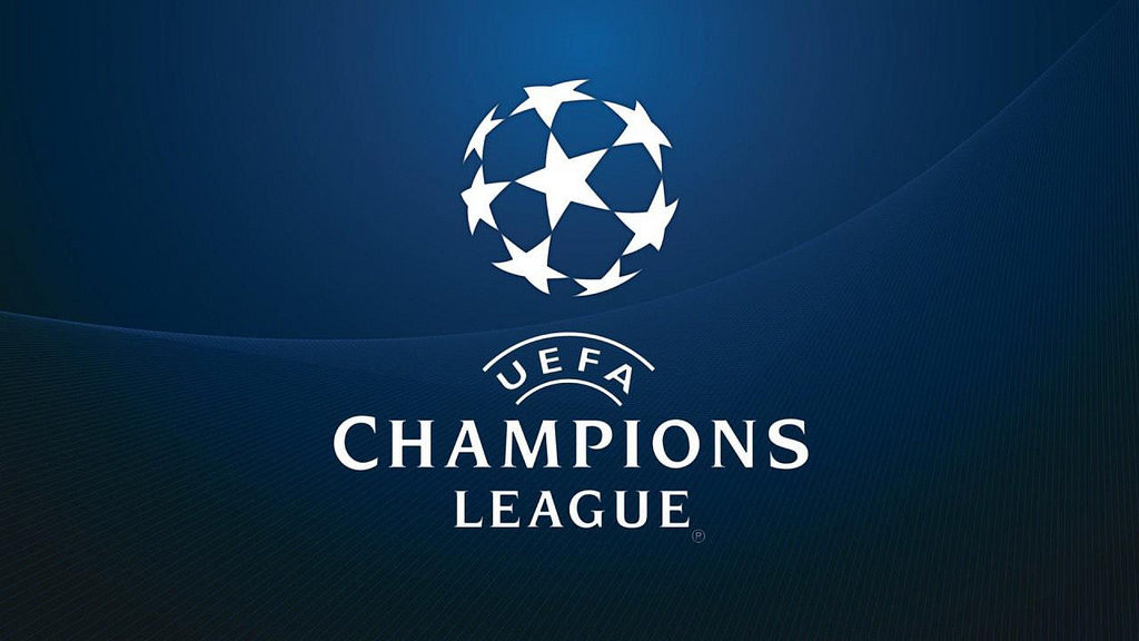 Wedden op de Champions League