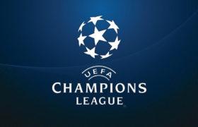 Wedden op de Champions League