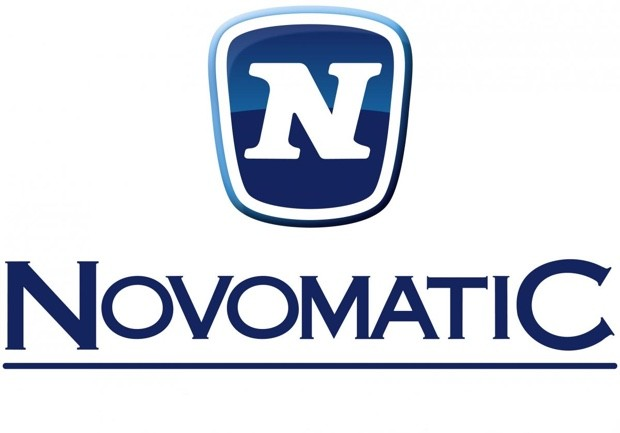napoleon games novomatic
