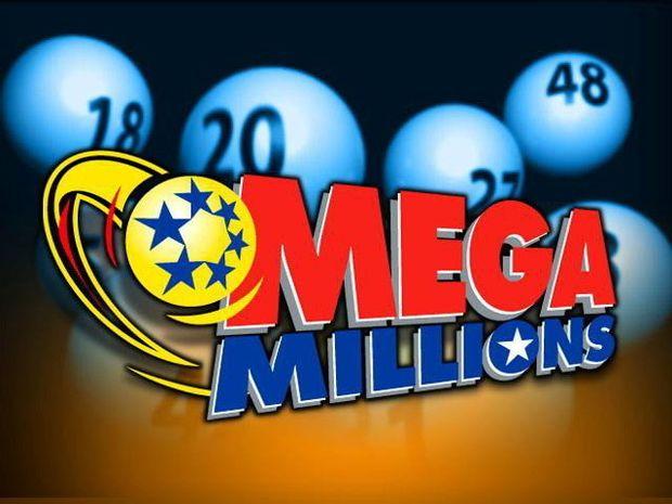 Meedoen aan de Mega Millions loterij Belgie