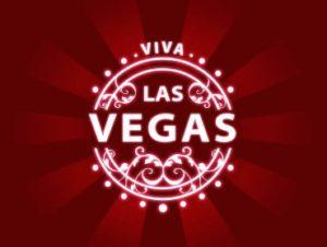 Viva Las Vegas Napoleon