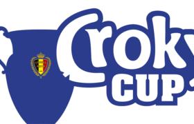 Wedden op de Croky Cup