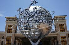WinStar World