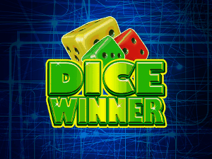 Dice Winner